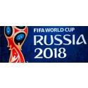 Abonnement beIN Coupe du monde