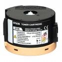 Toner Epson Laser Noir
