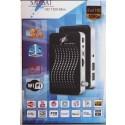 Samsat HD1300 Mini