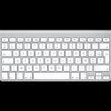 Clavier sans fil Apple