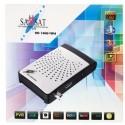 Samsat HD1400 Mini