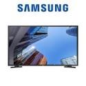 Samsung UA32N5000