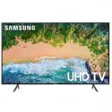 Samsung UA55NU7100SX