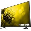 Telefunken TV24E2A