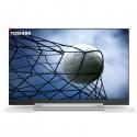 Toshiba TV55U9850