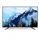 VEGA BU-VEGA-TV-50-4K