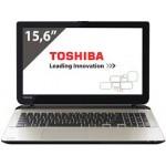 TOSHIBA SATELLITE L50-B-1TO