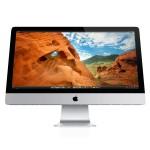 iMac ME087F/A