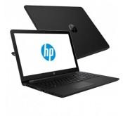 HP Notebook 15-ra000nk