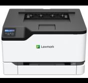 Imprimante Laser Couleur Lexmark C3224dw Tunisie
