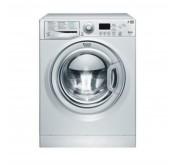 machine à laver Ariston WMG 821 S EX