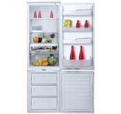 Réfrigérateur encastrable Focus F 330B