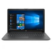 HP Laptop-15-dw2011nk 2S529EA Tunisie