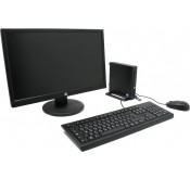 HP 260 G2 Mini (avec Wi-Fi)
