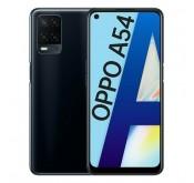 Oppo A54 4/64