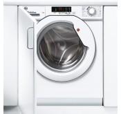 Machine à laver encastrable Hoover HBWS 49D2E-80 Tunisie