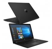 HP Laptop-15-dw2017nk 3F294EA Tunisie
