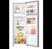 Réfrigérateur GL-C402RLCN Tunisie