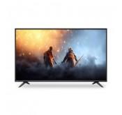 """Toshiba L5750 Smart TV Opera 49"""""""