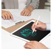 """Xiaomi Mi LCD Writing Tablet 13,5"""""""