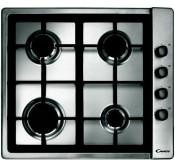 Plaque de cuisson CANDY CLG64SGX tunsie