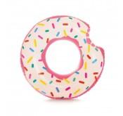 Bouée tube donut Intex 56265 Tunisie