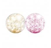 Ballon glitter Intex 58070 Tunisie
