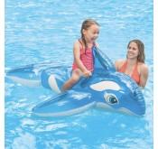 Baleine gonflable Intex 58523 Tunisie
