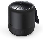 Anker SoundCore Mini 3