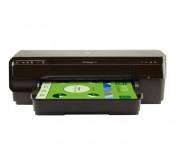 HP Officejet Pro K7110 WF