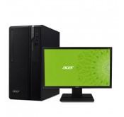 """Acer DT.VSJEF.00J avec écran 24"""" Tunisie"""