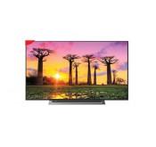 TV LED Toshiba TV 65U7950 android Tunisie
