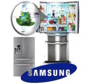 Samsung RFG28MESL