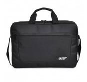 "Acer Saccoche Notebook 15.6"""