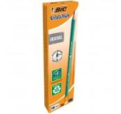 BIC Evolution Original Box BCL X12 Tunisie