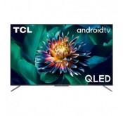 TCL QLED 50C715