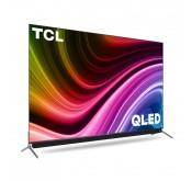 TCL QLED 65C815