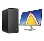 HP Dektop-M01-D0001nkm 9CR62EA Tunisie