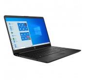 HP Laptop-15-dw2004nk 9YX51EA Tunisie