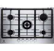 Plaque de cuisson Electrolux EGG7353NOX Tunisie