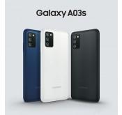 Samsung Galaxy A03S 3/32 GB Tunisie