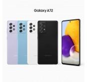Samsung Galaxy A72 Tunisie
