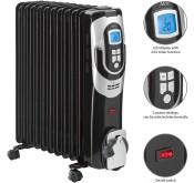 radiateur électrique AEG RA5589 Tunisie
