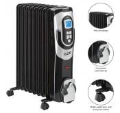 radiateur électrique AEG RA5588 Tunisie