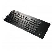 Samsung VG-KBD1000/ZF