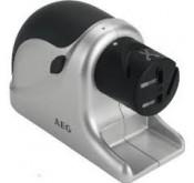AIGUISEUR A COUTEAUX AEG MSS5572