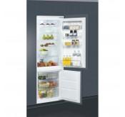 Réfrigérateur Combiné encastrable Whirlpool ART 872/A+/NF Tunisie