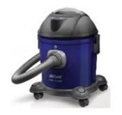 Arzum AR4030BL Aspirateur Wet&dry eau (20L)et poussière(5L)