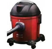 Arzum AR4030RD Aspirateur Wet&dry eau (20L)et poussière(5L)