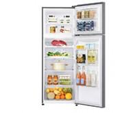 Réfrigérateur LG GN-B372SQCB Tunisie